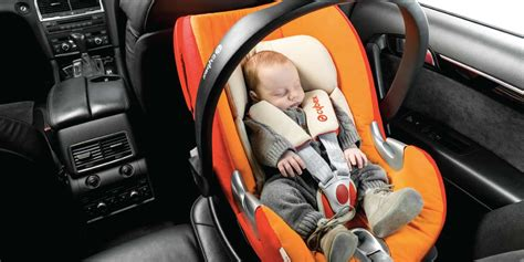 best car seats for infants to toddlers 7 best infant car seats fatherly