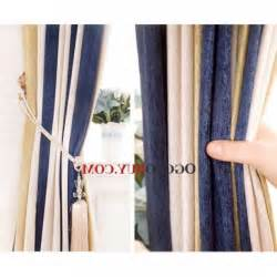White Curtains With Navy Trim Ideas White Curtains With Navy Trim Design Ideas Inside Exquisite Navy And Gold Curtains Weaselmedia
