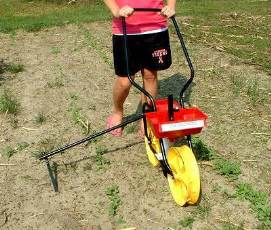small tractor planter small tractor seeder jpg