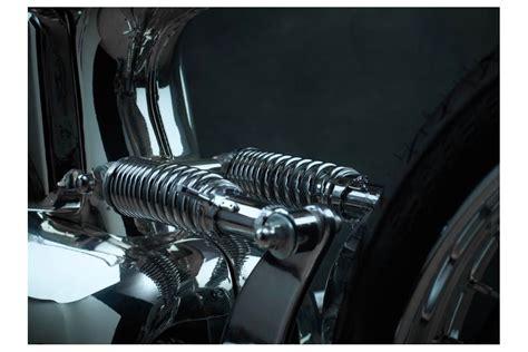 Jam Tangan Harley Davidson Wing bandit9 l concept terinspirasi dari sci fi jakarta