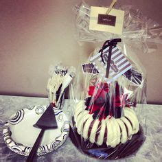 1000 images about winter holidays on pinterest nothing bundt cakes westminster and bundt cakes