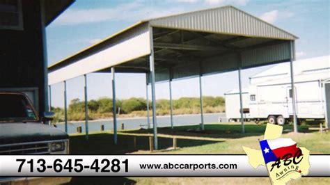 abc awning abc awning company youtube
