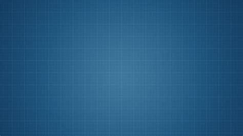 wallpaper biru muda keren luz azul textura hd papel de parede widescreen alta