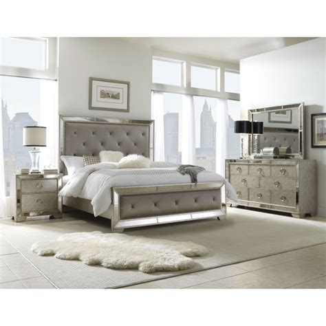 King Size Bed Design Ideas Wonderful Decorating Ideas King Size Bed Set For
