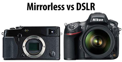Lensa Canon M5 7 alasan kenapa kamera mirrorless canon eos m5 sangat cocok untuk fotografer pemula