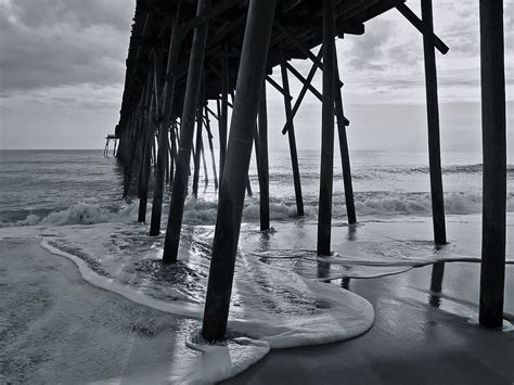 wallpaper black white photography best black and white photography 14 high resolution