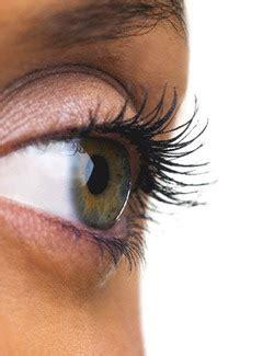Bulu Mata 9 bulu mata lentik unik