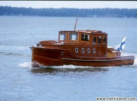 best seaworthy boats 47 best seaworthy images on pinterest sailing ships