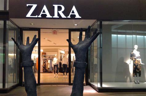 layout de zara unpaid zara garment workers slip pleas for overdue wages