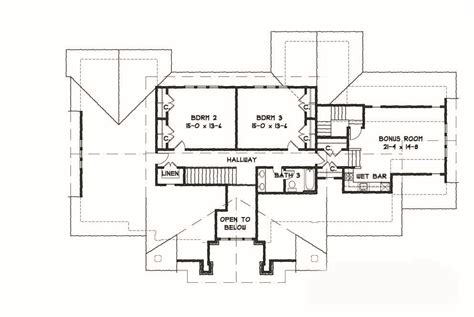 waffle house new iberia suburban house plans 28 images suburban house plans ideas house plans 82429 mod