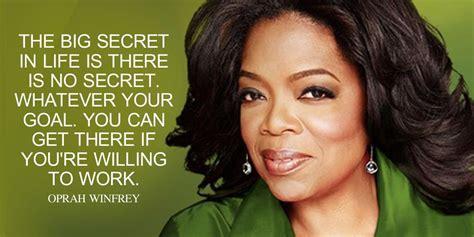 oprah winfrey work top 50 oprah winfrey quotes on success that will inspire