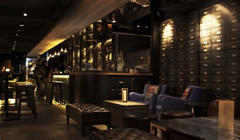 top 50 bars world s 50 best bars two from hong kong six from