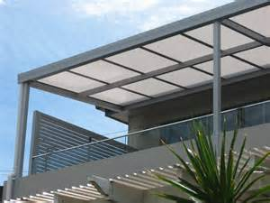 polycarbonate door awnings polycarbonate awnings gallery starport constructions