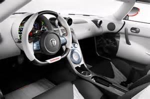 Koenigsegg Steering Wheel For Sale Honda N600 Engine Diagram Wiring Diagram Website