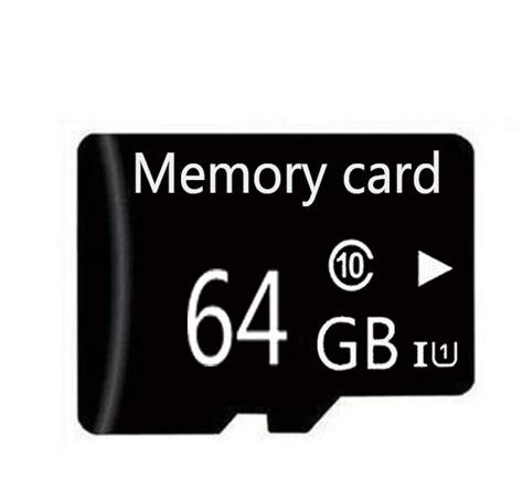 memory card price buy wholesale 2gb micro sd card price from china