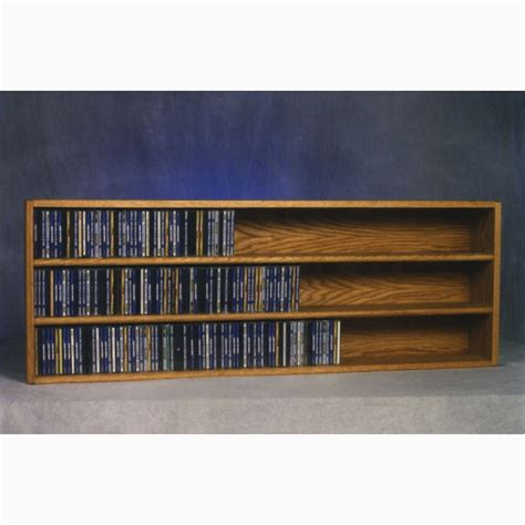 cd storage model 303 4 cd storage rack