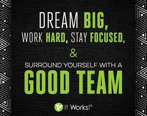 1000 ideas about it works global on it works