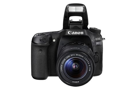 Landscape Photography With Canon 80d New Canon Eos 80d Set For Photography Show Debut