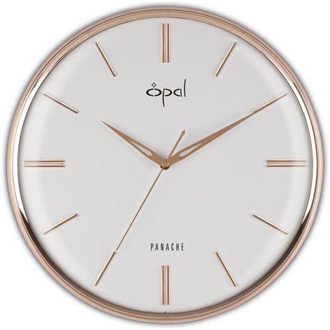 designer wall clocks online india opal analog wall clock price in india buy opal analog