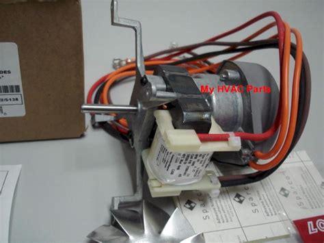 furnace fan keeps running trane xb80 blower motor capacitor 28 images air