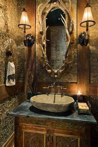 hunting themed home decor 1000 images about hunting theme decorating on pinterest