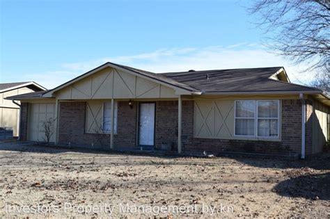 1 bedroom apartments fort smith ar 1 bedroom apartments fort smith ar 3404 iola ave fort smith ar 72908 rentals fort smith
