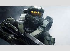 """Halo 6 Confirmed For PC? """"Every New Game Published By ... Future Battle Helmet"""