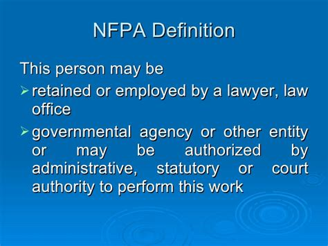 california business and professions code section 6450 the profiting paralegal