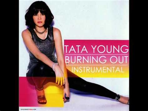 bloody lyrics tata tata burning out k pop lyrics song