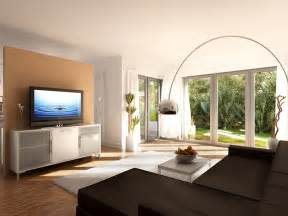 living room designs decoholic wohnzimmer pictures to pin on pinterest