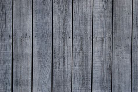 20 grey wood backgrounds freecreatives