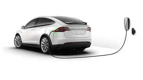 is tesla electric the best electric cars of 2017