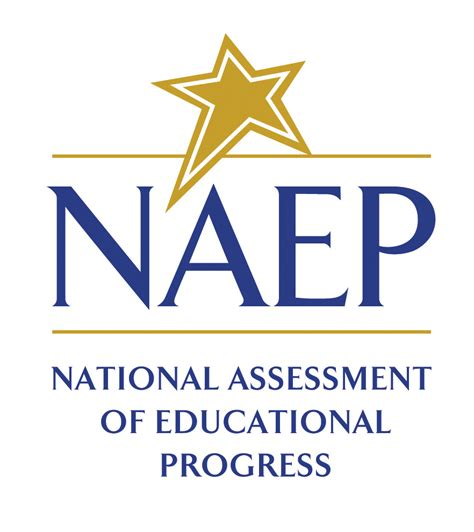national assessment of educational progress wikipedia