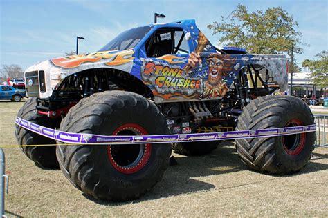 truck jam jacksonville jacksonville florida jam february 22 2014