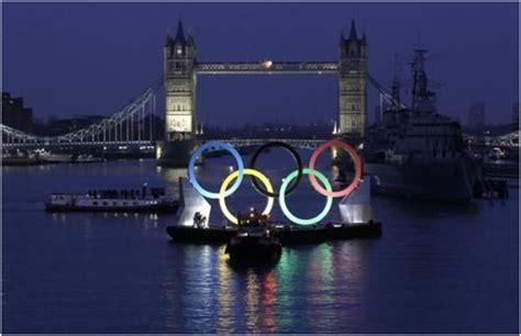 appartamenti a londra per vacanze appartamenti a londra per le olimpiadi e non