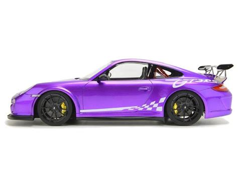 purple porsche 911 purple porsche 911 gt3 rs wheels