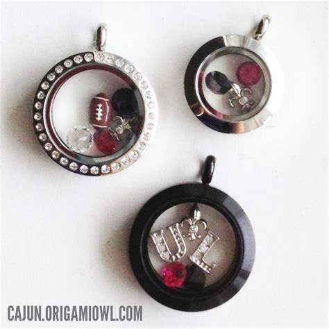 Origami Owl Medium Silver Locket - 110 best images about origami owl living lockets on