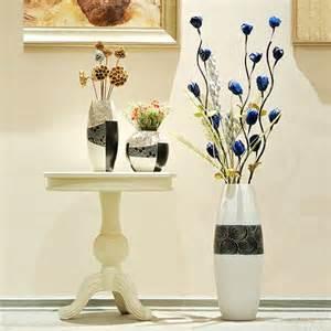 le grand vase design 31 id 233 es pour un look moderne