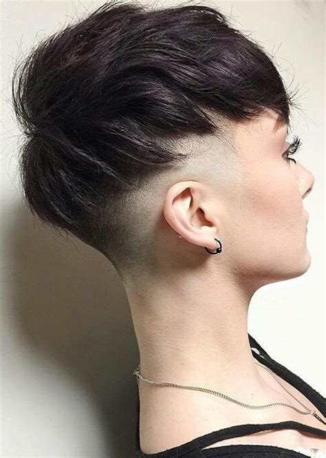 images of short hairstyles for women in their 50 s 40 amazing short hairstyles for women