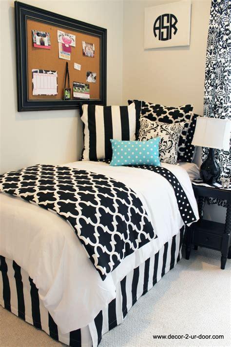 room bedding for 15 creative cozy room ideas thegoodstuff