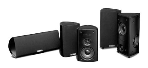 best buy polk audio rm85 5 channel home theater 2013