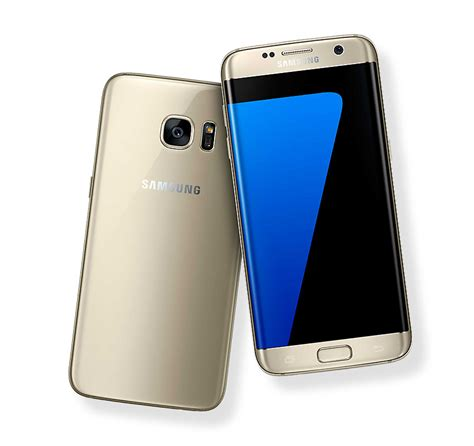 samsung edge 7 samsung galaxy s7 edge deals contracts black friday