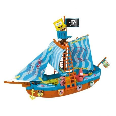 Princess Violin Mainan Biola Princess Terbaru spongebob pirate boat mainan perahu bajak laut happy