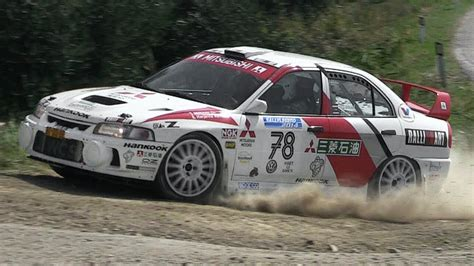mitsubishi evo rally wallpaper mitsubishi evo rally wallpapers vehicles hq mitsubishi