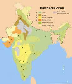 crops map file major crop areas india png wikimedia commons