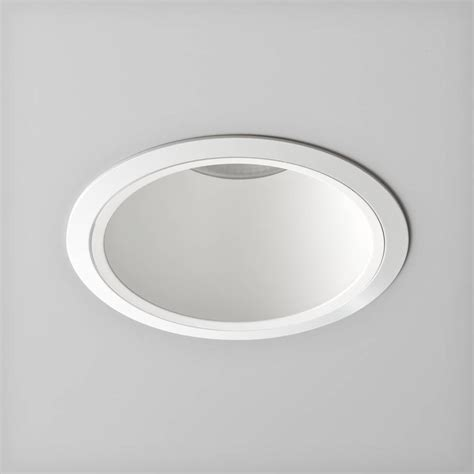 100 wiring low voltage downlights k