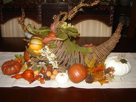 fall harvest decorations florida fall stitching and decorating janice ferguson sews