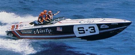 cigarette boat lake of the ozarks quot mr nasty quot the boat 1970 s lake of the ozarks