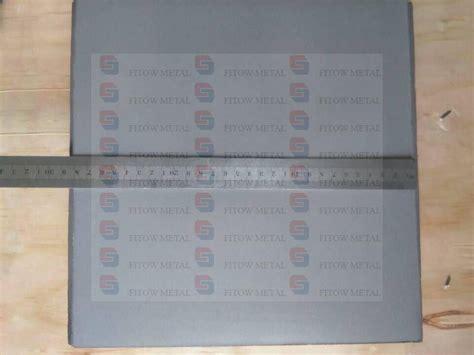 Aluminium Powder 280 Mesh Made In China Kemasan 1kg titanium porous filter sintered metal powder porous filter for hydrogen h2 energy