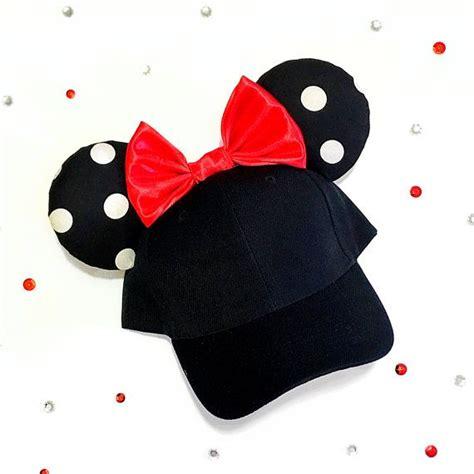 Mickey Ear best 25 mickey mouse ears hat ideas on disney
